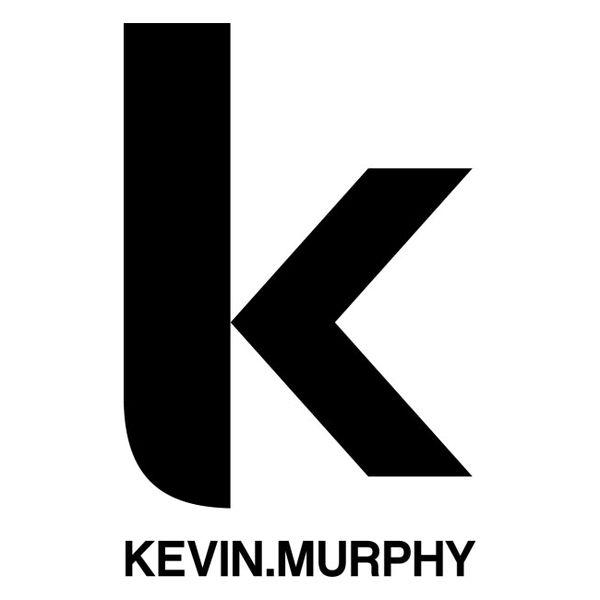 Kevin Murphy Logo