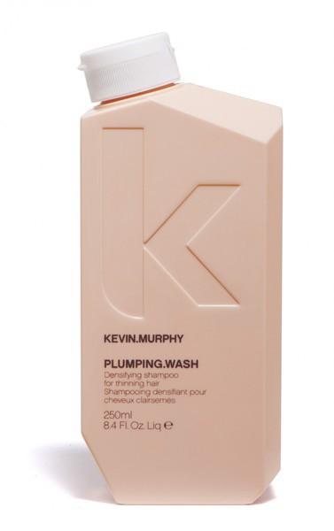 Kevin Murphy Plumping Wash Shampoo