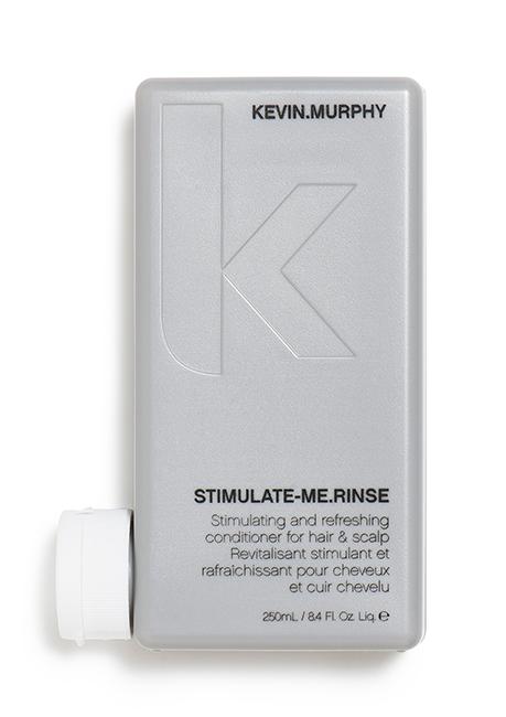 Kevin Murphy Stimulate-Me Rinse Conditioner für Männer