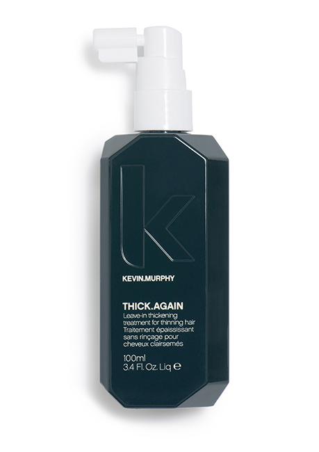 Kevin_Murphy Thick Again für Männer gegen Haarausfall