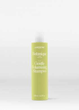 La Biosthetique Botanique Gentle Volumising Shampoo