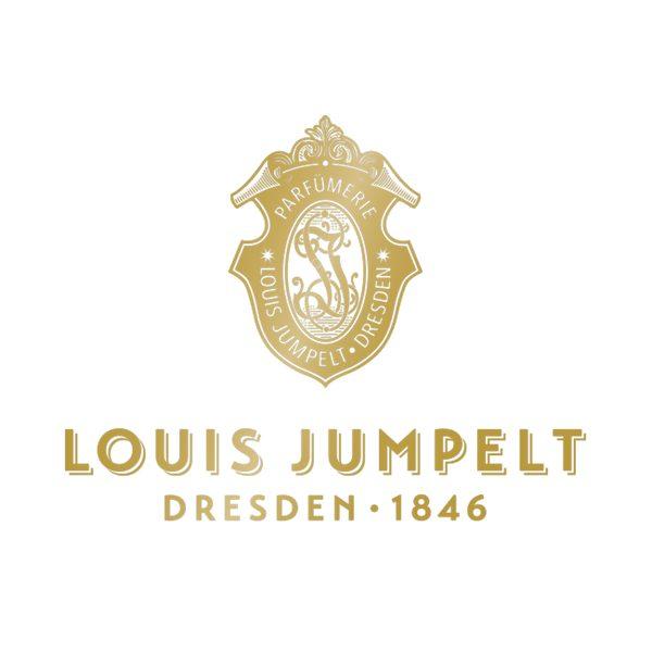Louis Jumpelt Dresden Logo