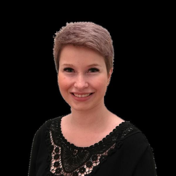 Vanessa Knabenschuh