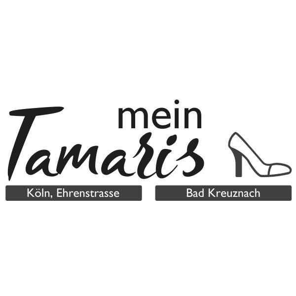 meinTamaris.Koeln - Dein Tamaris online Shop aus Köln