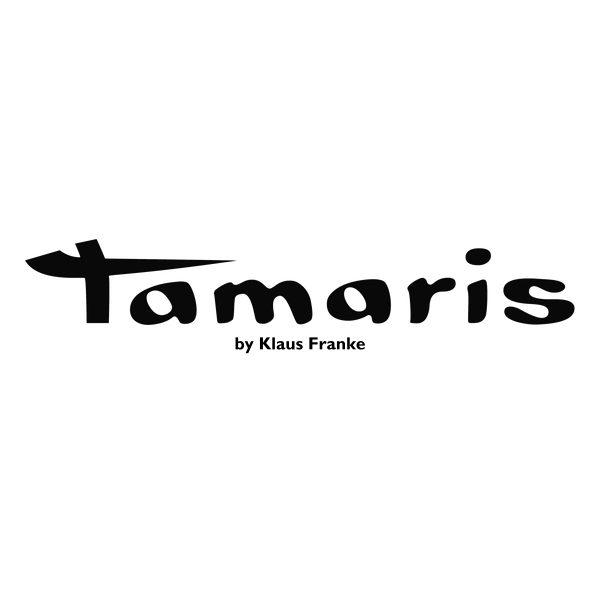 Tamaris Köln Ehrenstraße